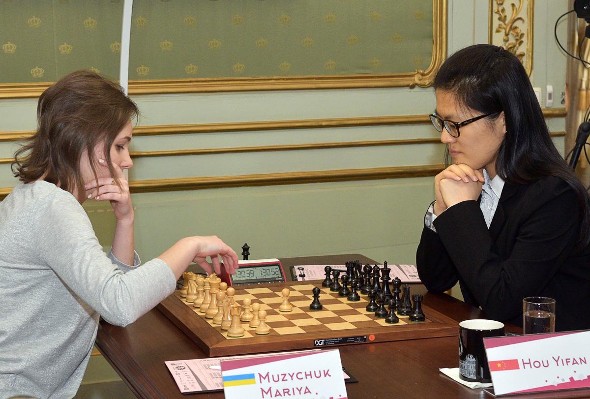 chess-women-champ-Lviv-2016_2108sa_HBR