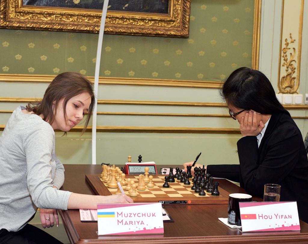 chess-women-champ-Lviv-2016_2135sa_HBR