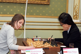 chess-women-champ-Lviv-2016_2135sa_HBR