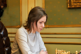 chess-women-champ-Lviv-2016_2143saR_HBR