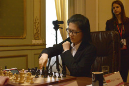 chess-women-champ-Lviv-2016_2199sa_HBR